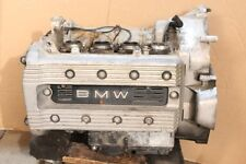1985 BMW K100rt K100 1000 85 Engine 42,700 miles
