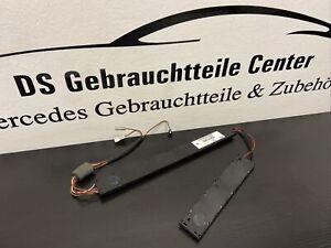 Mercedes W203 CLC Coupe Antenne Antennenverstärker A2038707089