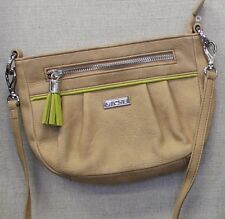 Miche Hip Cross Body Bag One-of-a-Kind OOAK MICHE SAMPLE  Brand New   FREE Ship