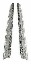 ICI BR Bed Caps Stainless w/o Stake Holes for 73-87 Chevrolet GMC Pick Up BR09TB