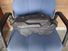 Réservoir plastique d'origine KAWASAKI KX 125 1994 51001-1300