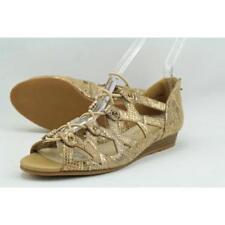 Sandali e scarpe Easy Street per il mare da donna tacco basso ( 1,3-3,8 cm ) , Numero 40