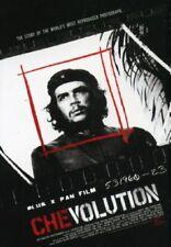 Chevolution DVD MEDUSA VIDEO