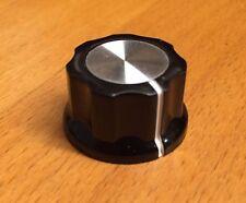Tyco / Amp 5-1437624-3 1/4 Phenolic Knob (1pc)