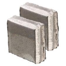 100g 99.99% High Purity Nickel Ingot Sheet Pure Nickel Metal for ElectroplatingE