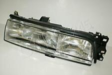 Mazda 626 Capella HeadLight Front Lamp Right 1988-1991