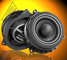 Eton UG B100 XW2 BMW Lautsprecher Heck System BMW Koaxial 2-Wege Speaker P&P