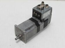Berger Lahr IFE71/2 DP 0 ISDS/- QDI54/V-038RPP54 Motor 36VDC RS12 Top Condition