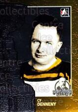 2013-14 ITG Lord Stanley's Mug #29 Cy Denneny