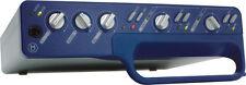 Digidesign Mbox 2 | Pro Digital Recording Interface