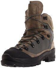 NEW in box Bates Mens Tora Bora Alpine Boot Hiking Boot Size 9 R MSRP $ 425