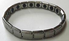 Germanium Health Care Bracelet KSR04