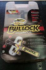 BULLOCK EXCELLENCE Modello C