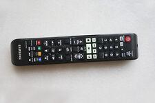 For Samsung HT-E4500 HT-E4500/XU HT-E6730 Home Theater System Remote Control