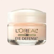 Anti-Ageing Eye Products