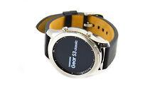Samsung Gear S3 Classic SmartWatch SM-R770 *Watch Only*