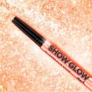 Avon Show Glow Glitter Flix Stick Flickering Gold Eyeshadow - FAST and FREE POST