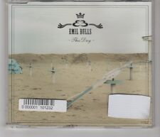(HI133) Emil Bulls, This Day - 2003 CD