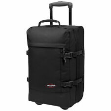 Eastpak Synthetic 40-60L Luggage