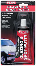 DYNATRON BONDO 907 - Glazing & Spot Putty 4.5 Oz