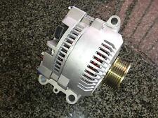 Ford Escort ZX2  95 Amp New Alternator  Generator 1998-2003