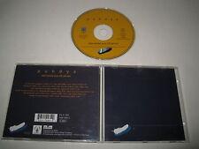 DIE PUHDYS/DAS BESTE AUS 25 JAHREN(AMIGA/7432119281 2)CD ALBUM