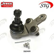 1 JPN Front Lower Ball Joint for Toyota Sienna 1998-2002 2003 Same Day Shipping