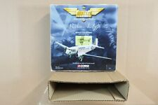 CORGI ARCHIVE PRE PRODUCTION MODEL 47101 US DOUGLAS C-47A BERLIN AIRLIFT SAMPLE