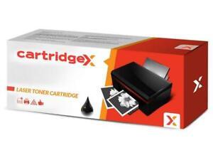 Black Toner Cartridge Compatible With Canon 054H i-SENSYS MF645Cx MF641Cw