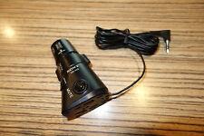 Autoradio Remote Stick Sony RM-X2S  Solo  Fernbedienung / Joystick (74) 2. Wahl