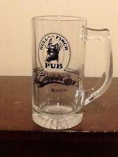 Cheers Bull Finch Pub Stein Boston The Insipirational Setting Of Cheers