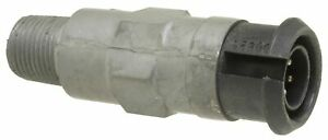 Glow Plug Relay  Wells  SU165