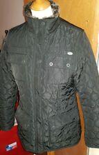 WOMEN'S FABULOUS Coat By Firetrap Size 12