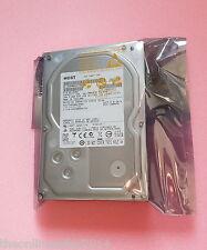 """3TB 7.2K SATA Hard Drive HGST HUS724030ALE640 3.5"""" Hitachi"""
