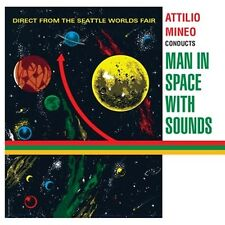 CD ATTILIO MINEO CONDUCTS MAN IN SPACE WITH SOUNDS DIRECT FROM SEATTLE WORLDS FA