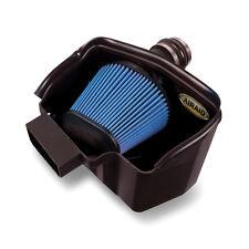 AIRAID For 13-19 Ford Explorer 3.5L V6 Blue Cold Air Intake Performance Kit