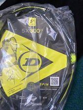 Dunlop Sx300 Ls