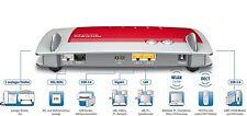 AVM Fritz!Box 7330 - WLAN Router bis zu 300 MBit/s - Wie neu - Ethernet