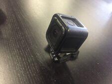 GoPro Session Camcorder -  Black