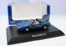 Best of Show 1/87 Ferrari 308 GTS HO Scale resin car model for collection