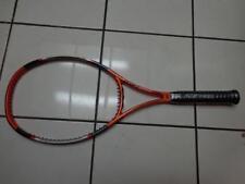 NEW Yonex RDS 002 TOUR 98 head 320339 grams 4 5/8 grip Tennis Racquet