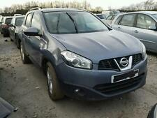 Nissan Qashqai breaking for spares parts wing mirror