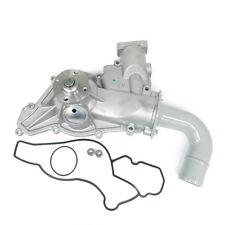 US Motor Works US4114 New Water Pump