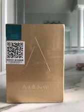 Astell&Kern AK70 Portable Music / Digital Audio Player