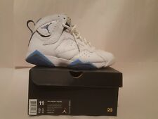 d5c3b27d17847 Nike blue Special Offers  Sports Linkup Shop   Nike blue Special Offers