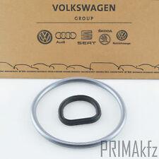VW N90617501 036103677 Ölabscheider Kurbelgehäuseentlüftung VW GOLF IV 1.6 16V