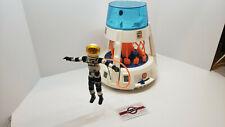 1969 Major Matt Mason Star Seeker Walk in Space Set
