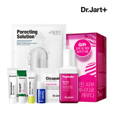 [Dr.Jart+] Peptidin Serum Pink Energy Power Pack Korea Cosmetic
