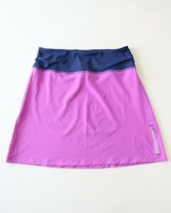 TITLE NINE Active Skirt Womens Size Small