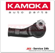 KAMOKA SPURSTANGE AXIALGELENK VORNE LINKS AUDI VW SEAT SKODA 2728064